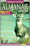 Deer Hunters' Almanac - Daniel E. Schmidt