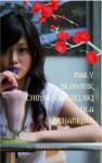 Mały słownik chińsko-angielski dla kochanków. - Xiaolu Guo