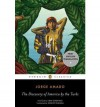 The Discovery of America by the Turks - Jorge Amado