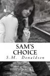 Sam's Choice - SM Donaldson