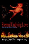 Eternal Undying Love - Brett Keane