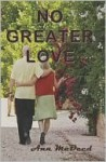 No Greater Love - Ann McDeed