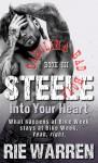 Steele: Into Your Heart - Rie Warren