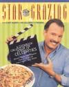 Star Grazing - Harry Schwartz