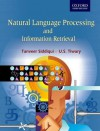 Natural Language Processing and Information Retrieval - Tanveer Siddiqui