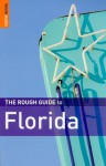 The Rough Guide to Florida - Stephen Keeling, Ross Velton, Rebecca Strauss