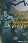 En Los Umbrales Del Terror/ on the Threshold of Horror - Various