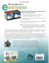 Building Blocks in Earth Science: From Genesis & Geology to Earth's History & Destiny - Gary Parker