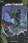 La cosa del pantano de Alan Moore Nº 02 de 03 - Alan Moore