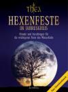 Hexenfeste Im Jahreskreis - Thea