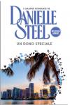 Un dono speciale - Danielle Steel