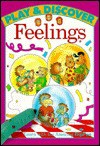 Feelings - Evan Kimble, Lael Kimble