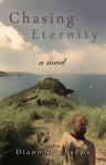 Chasing Eternity - Diann Ducharme