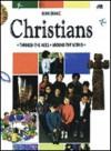 The Christians - John Drane