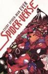 Amazing Spider-Man: Spider-Verse - Richard Isanove, Adam Kubert, Giuseppe Camuncoli, Robbi Rodriguez