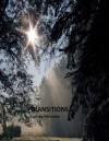 Transitions - Greg Schroeder