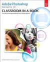 Adobe Photoshop Elements 10 Classroom in a Book - Adobe Creative Team