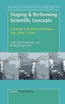 Staging & Performing Scientific Concepts: Lecturing Is Thinking with Hands, Eyes, Body, & Signs - Lilian Pozzer Ardenghi, Wolff-Michael Roth