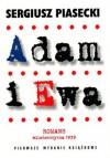 Adam i Ewa - Sergiusz Piasecki