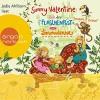 Von der Flaschenpost im Limonadensee (Sunny Valentine 3) - Irmgard Kramer, Jodie Ahlborn, Argon Verlag