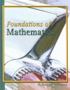 Foundations of Mathematics - Marvin L. Bittinger, Judith A. Penna