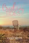 Crashing Tides - Casey Peeler