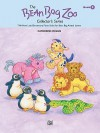 The Bean Bag Zoo Collector, Bk 2 - Catherine Rollin