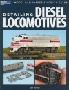 Detailing Diesel Locomotives - Jeff Wilson
