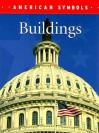 Buildings - Jill Foran