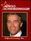 Arnold Schwarzenegger: No.1 Movie Star in the World - Abdo Publishing