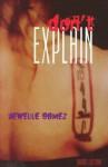 Don't Explain: Short Fiction - Jewelle L. Gomez