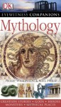 Mythology - Philip Wilkinson, Neil Philip