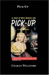 Pick-Up - Charles Willeford