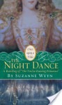 "The Night Dance: A Retelling of ""The Twelve Dancing Princesses"" (Once Upon a Time) - Suzanne Weyn, Mahlon F. Craft"