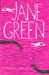 Swapping Lives - Jane Green