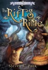 The Rifts of Rime - Steven L. Peck