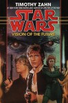 Vision of the Future - Timothy Zahn