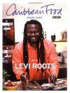 Caribbean Food Made Easy - Levi Roots