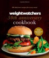Weight Watchers 50th Anniversary Cookbook: 280 Delicious Recipes for Every Meal - Weight Watchers