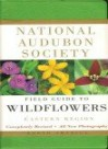 National Audubon Society Field Guide to North American Wildflowers: Eastern Region - National Audubon Society, John W. Thieret, William A. Niering, Nancy C. Olmstead