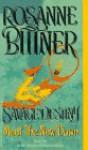 Meet The New Dawn - Rosanne Bittner