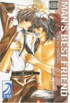 Man's Best Friend: Inu Mo Arukeba - Kazusa Takashima
