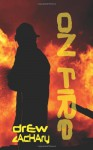 On Fire - Drew Zachary