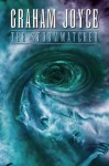 The Stormwatcher - Graham Joyce, John Picacio