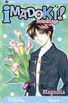 Imadoki!: Nowadays, Vol. 02: Magnolia - Yuu Watase