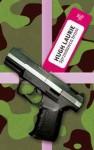 Sprzedawca broni - Hugh Laurie, Jacek Konieczny