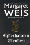 Ejderhaların Efendisi (Dragonvarld, #3) - Margaret Weis, Boğaç Erkan