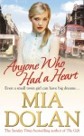 Anyone Who Had a Heart - Mia Dolan