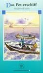 Das Feuerschiff - Siegfried Lenz