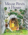 Mouse Finds a House - Karen Hoenecke